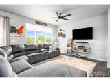 1740 35th Ave Pl - Photo 10
