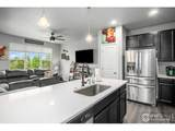 1740 35th Ave Pl - Photo 4