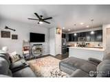 1740 35th Ave Pl - Photo 8