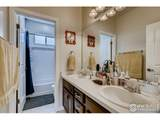 9375 Kilmer Way - Photo 22
