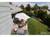 616 Estrella Ave - Photo 23