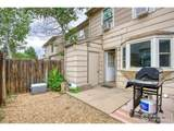 8136 Washington St - Photo 21