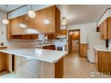 3355 16th St - Photo 11