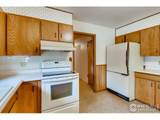 3355 16th St - Photo 13
