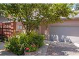 7286 Siena Way - Photo 10