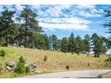 818 Deer Rest Rd - Photo 26