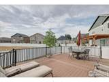 467 Gannet Peak Dr - Photo 19