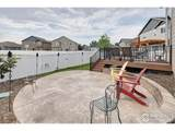 467 Gannet Peak Dr - Photo 3