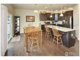 467 Gannet Peak Dr - Photo 7