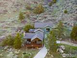 34900 Poudre Canyon Rd - Photo 3