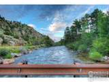 34900 Poudre Canyon Rd - Photo 6