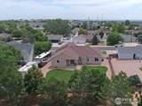 2907 42nd Ave - Photo 40