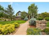 6578 Rookery Rd - Photo 1
