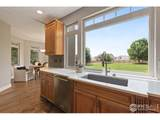 6578 Rookery Rd - Photo 12