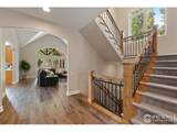 6578 Rookery Rd - Photo 18