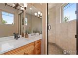 6578 Rookery Rd - Photo 21