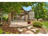 6578 Rookery Rd - Photo 36