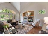 6578 Rookery Rd - Photo 6