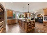6578 Rookery Rd - Photo 9
