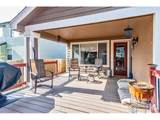 5870 Stagecoach Ave - Photo 24