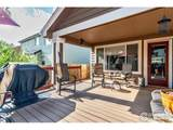 5870 Stagecoach Ave - Photo 25
