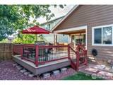 5870 Stagecoach Ave - Photo 26