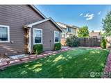 5870 Stagecoach Ave - Photo 27