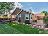 5870 Stagecoach Ave - Photo 28