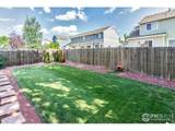 5870 Stagecoach Ave - Photo 29