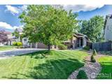 5870 Stagecoach Ave - Photo 30