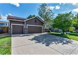 5870 Stagecoach Ave - Photo 31