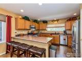 5870 Stagecoach Ave - Photo 5
