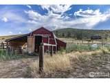 920 Deer Meadow Way - Photo 36
