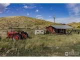 920 Deer Meadow Way - Photo 37