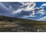920 Deer Meadow Way - Photo 39