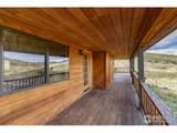 920 Deer Meadow Way - Photo 4