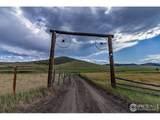 920 Deer Meadow Way - Photo 40