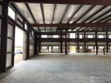 3000 Airport Dr - Photo 4