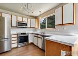 2905 Ross Dr - Photo 13