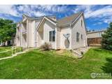 2905 Ross Dr - Photo 8