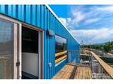 3304 Airport Rd - Photo 28