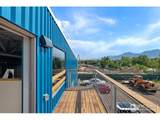 3304 Airport Rd - Photo 29