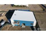 3304 Airport Rd - Photo 39
