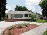 605 College Ave - Photo 1