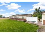 44129 Priddy Ave - Photo 4