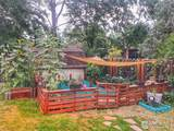 3106 Hiawatha Dr - Photo 29