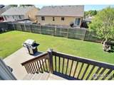 3820 Ironhorse Dr - Photo 28