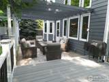 2706 Red Cloud Ct - Photo 31