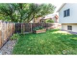 2424 Sunstone Dr - Photo 34