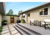 2848 Stanford Rd - Photo 32